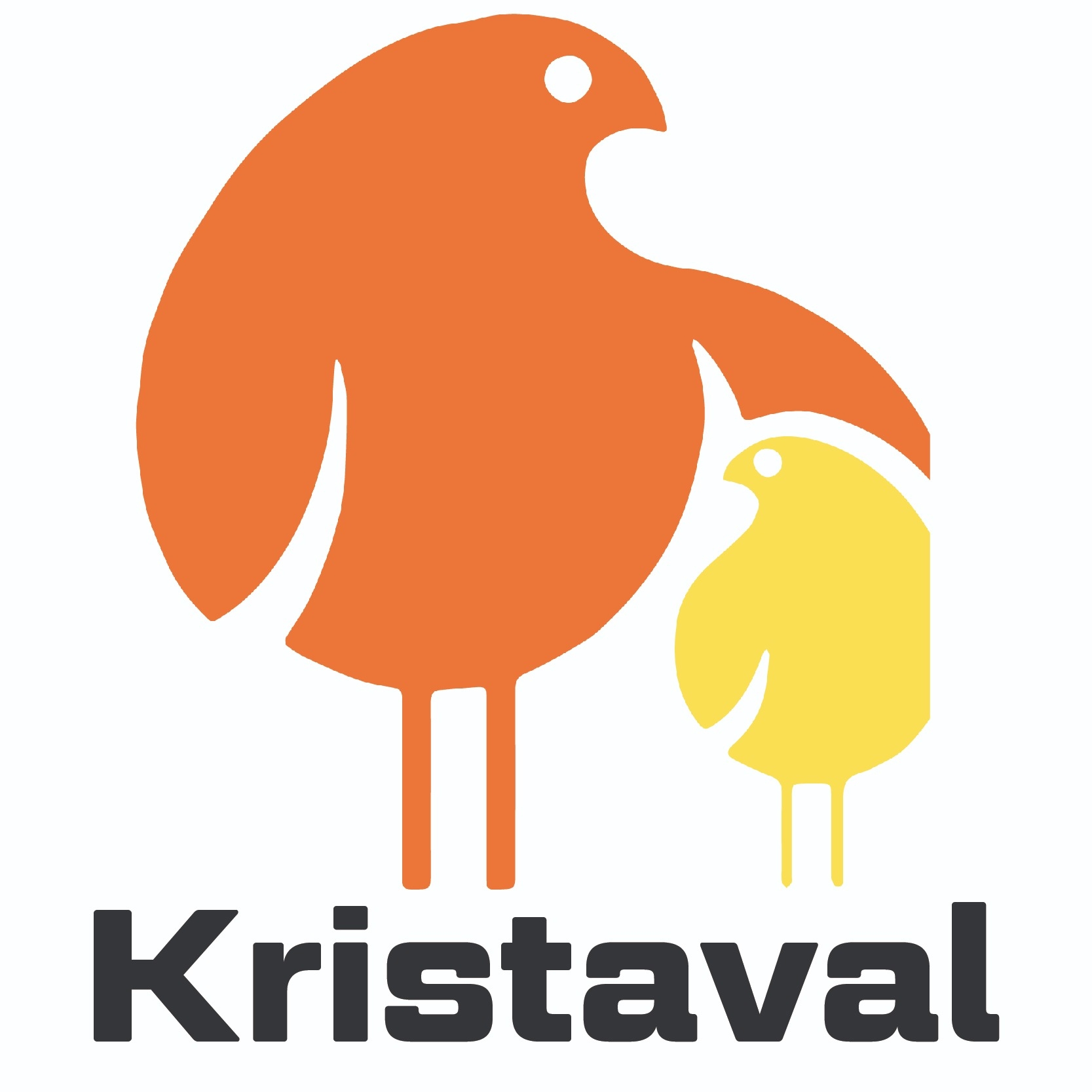 Kristaval Day Care