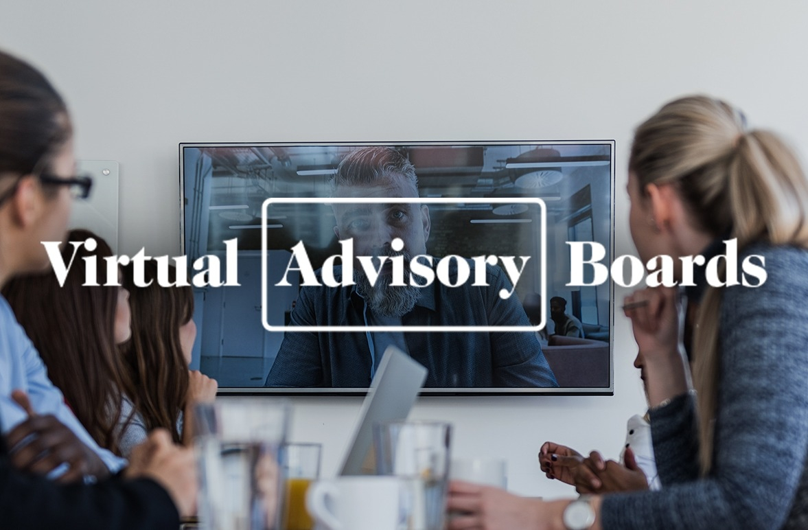 Virtual Advisory Board Solutions for Health Care Specialists