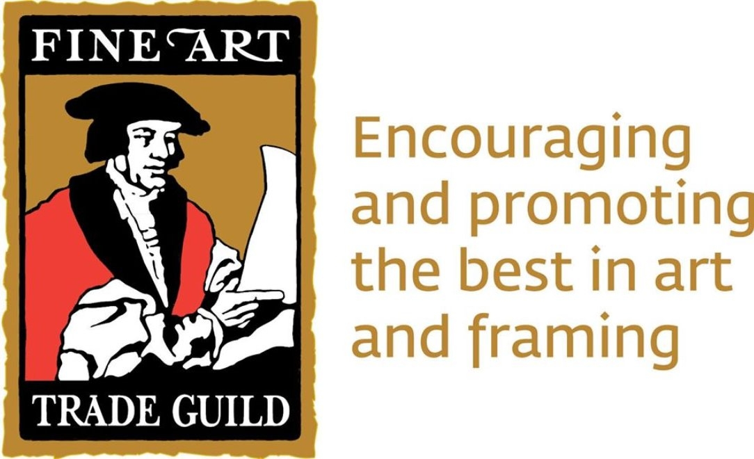 Have it Framed Members of Fine Art Trade Guild