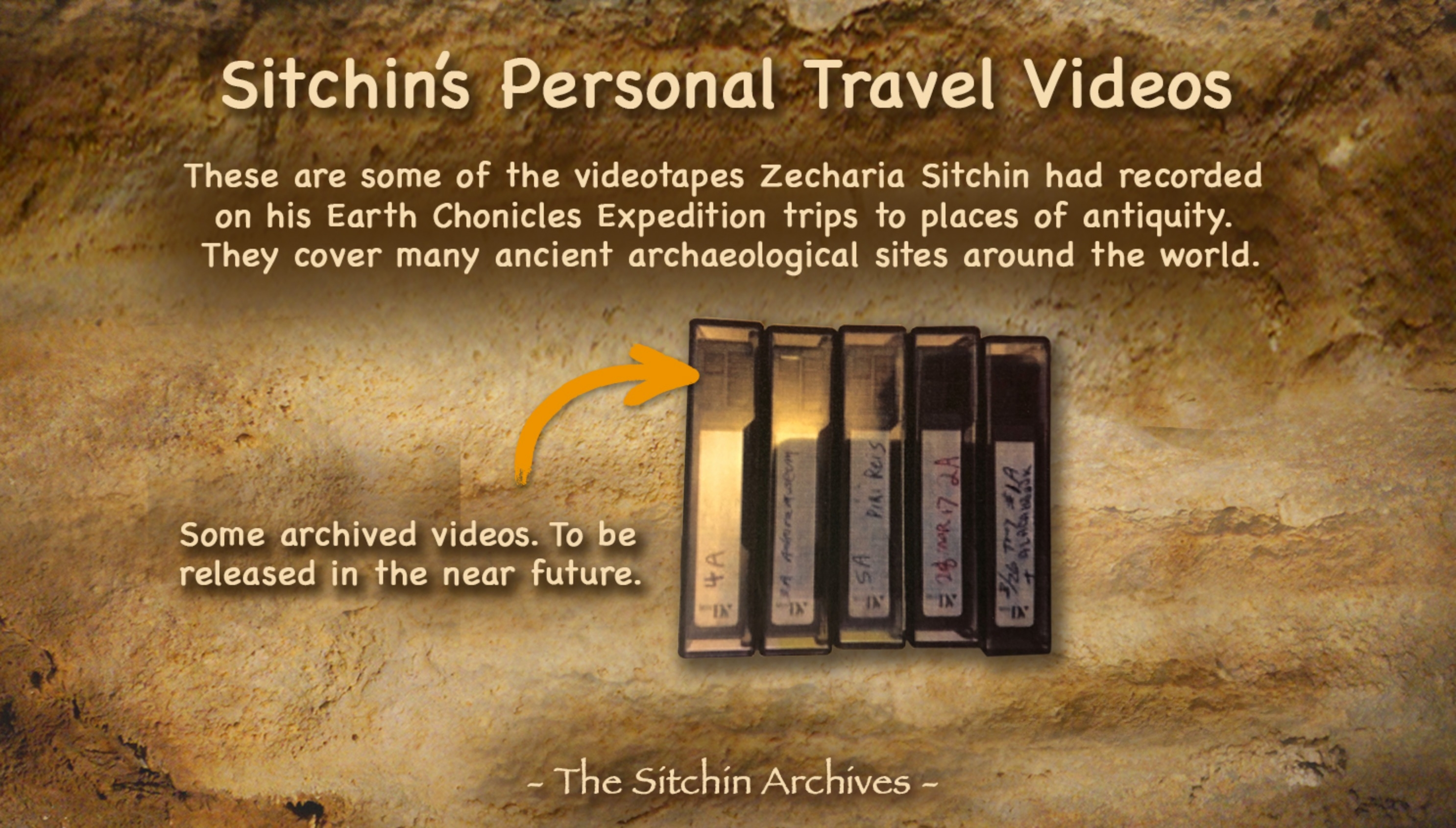 Zecharia's Personal Travel clock used on all his trips
