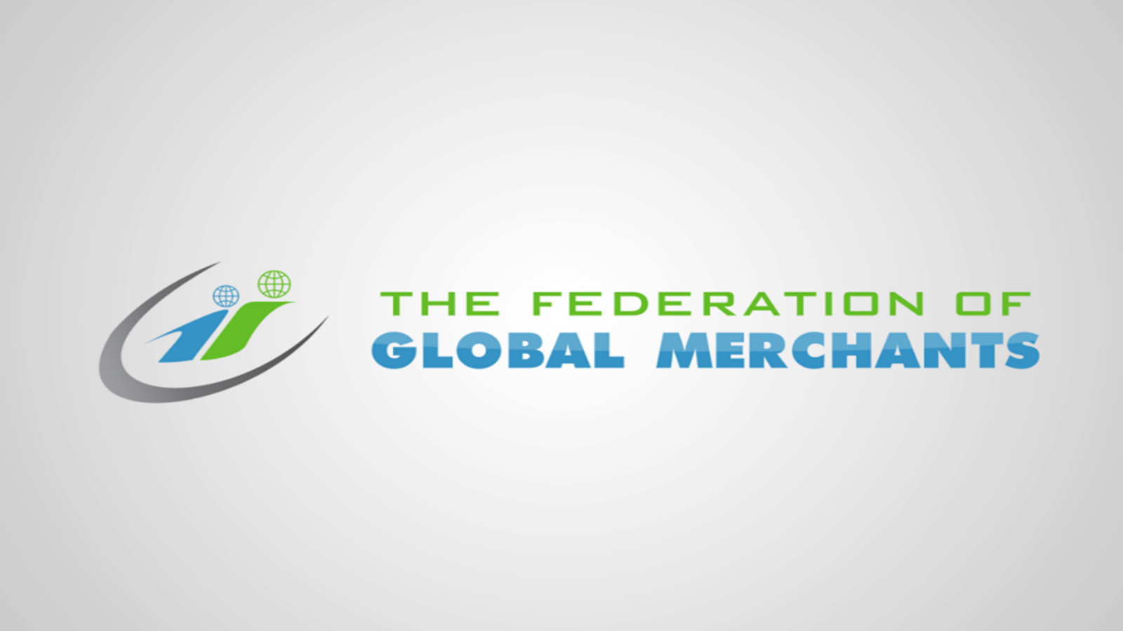 FEDERATION OF GLOBAL MERCHANTS