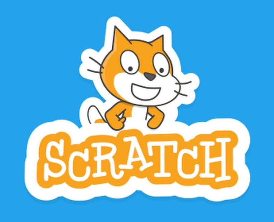 Top Scratch Projects For Beginners!