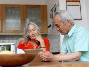 9 Ways to Generate Retirement Income