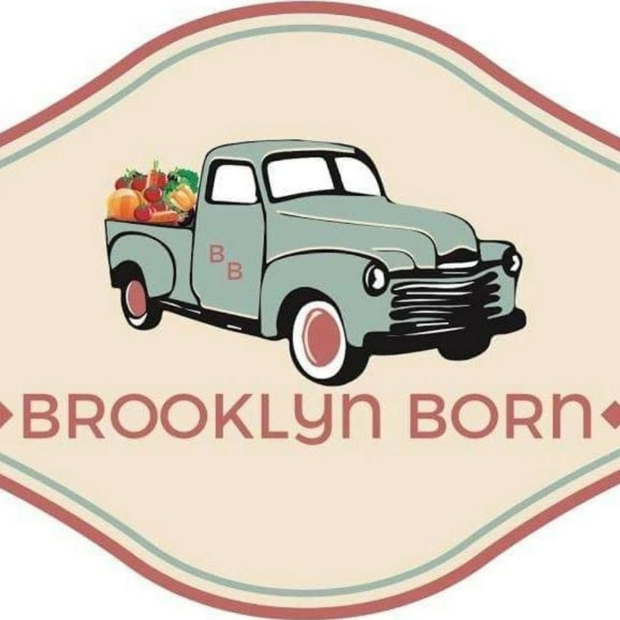 BEYOND VEGAN: What Happened To Brooklyn Born Mini Market?