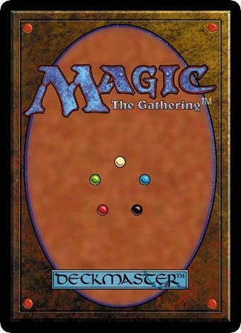 Magic the Gathering Singles