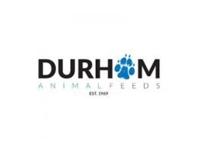 Durham Animal Feeds
