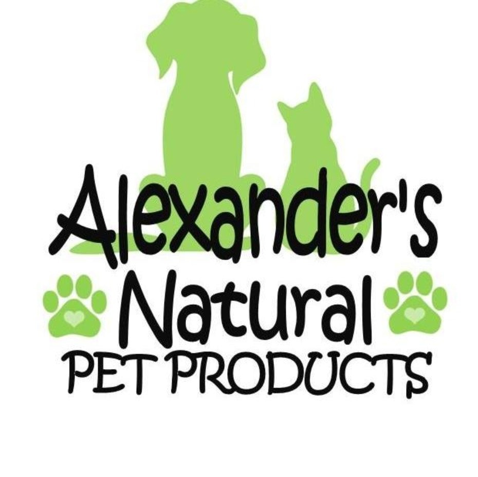 Alexanders Natural Pet Products