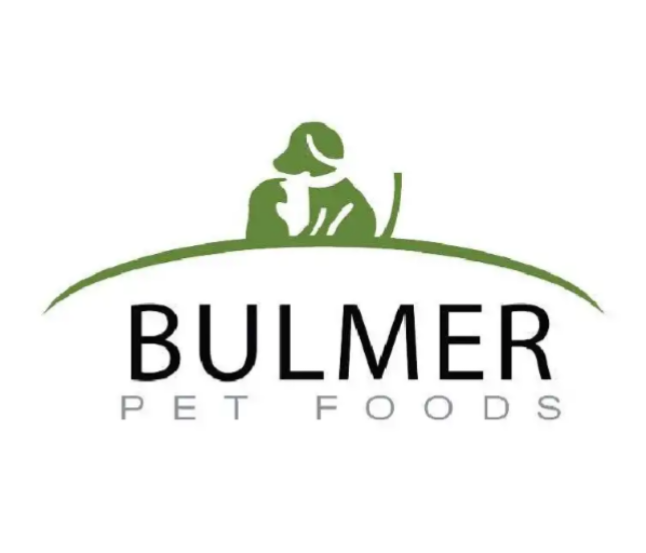 Bulmer Pet Food