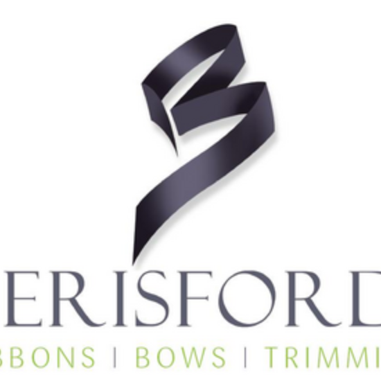 Berisfords Ribbons and Trims