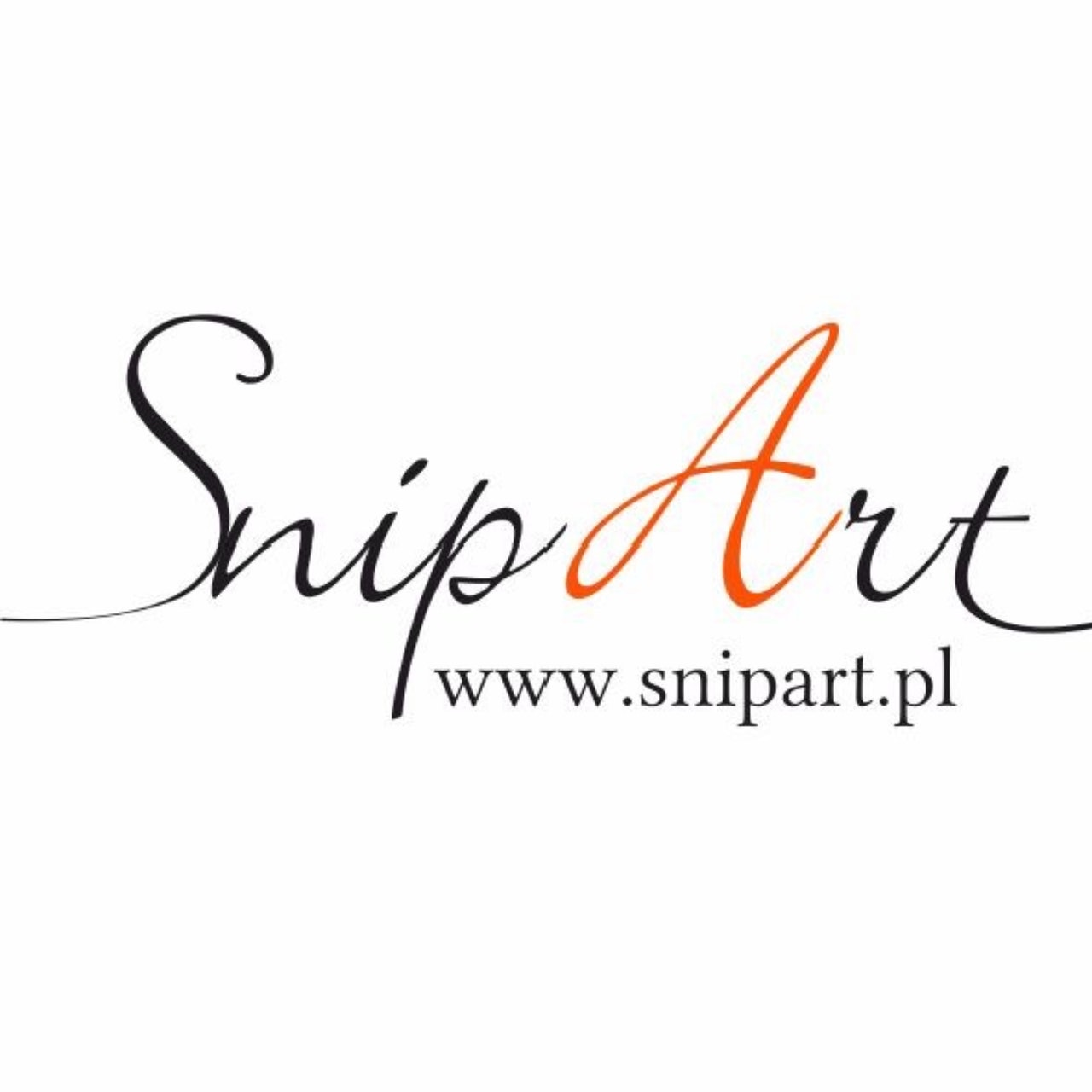 SnipArt