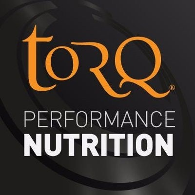 TORQ Products