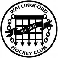 Wallingford Hockey Club