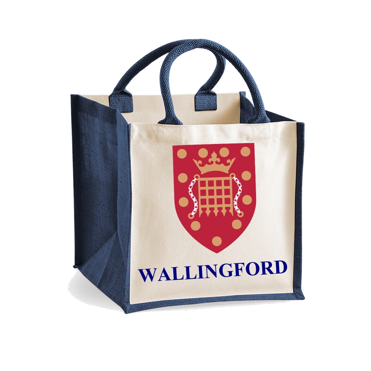 The Wallingford Range - Pre Order Now!!!