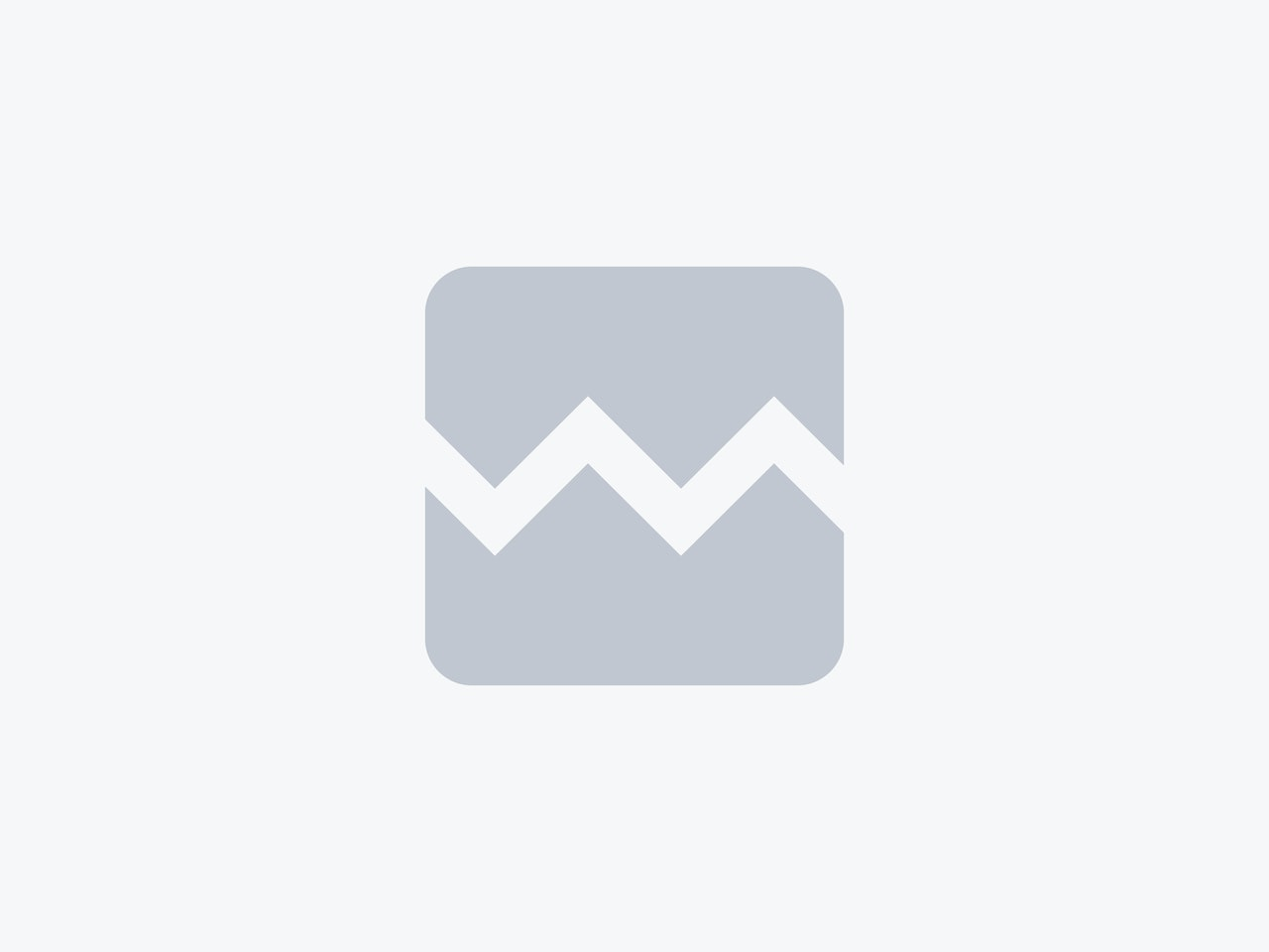 AoS Warhammer Underworlds - Suitable for Beastgrave/Direchasm