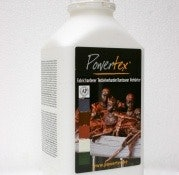 Powertex Fabric Hardener