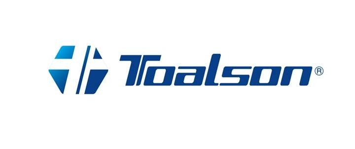 Toalson