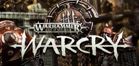 AOS-WARCRY