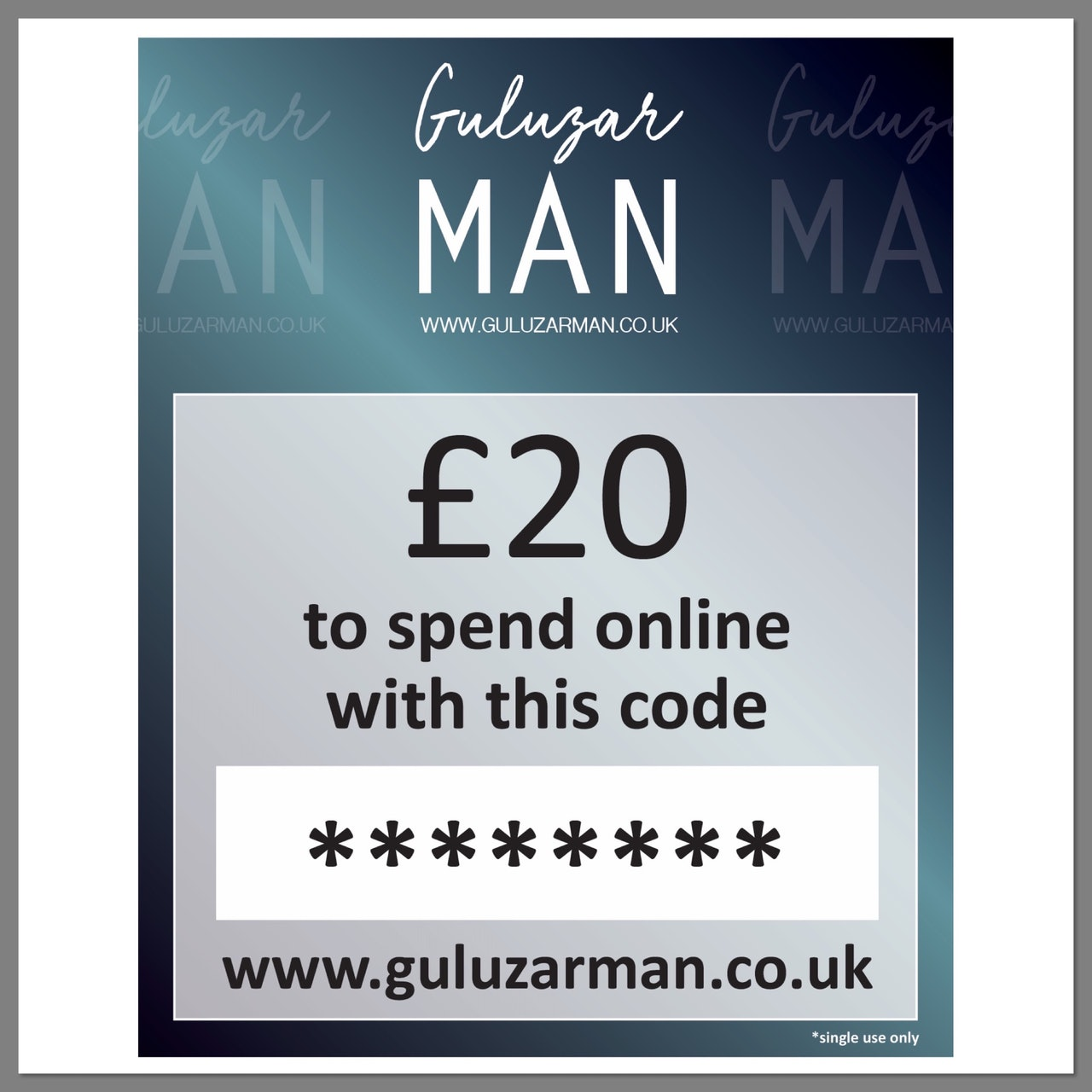 Online Gift Cards For Him