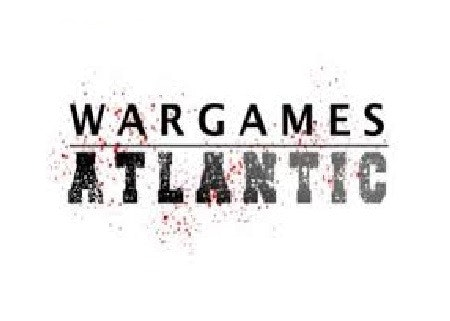 Wargames Atlantic