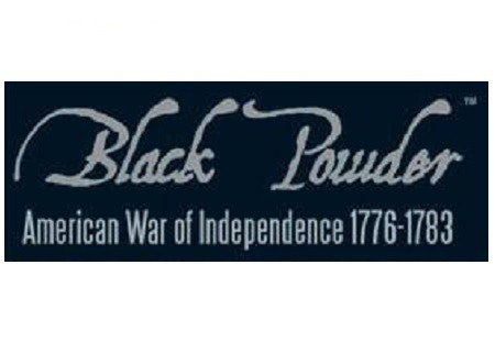 American War of Independence 1776-1783