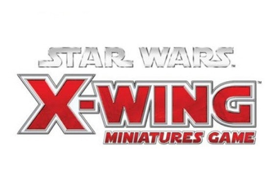 Star Wars X-Wing v2