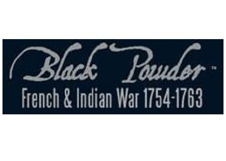 French Indian War 1754-1763