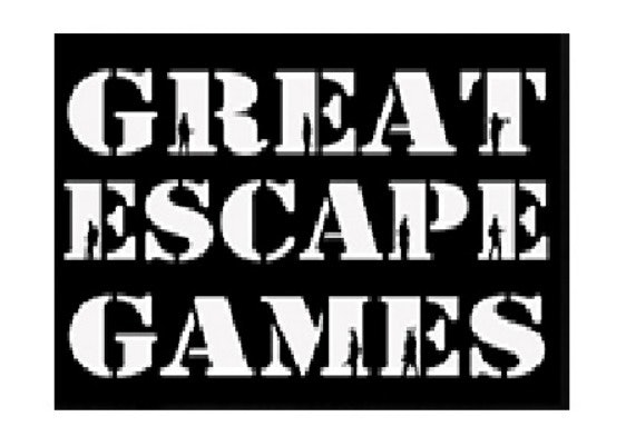 Great Escape Games