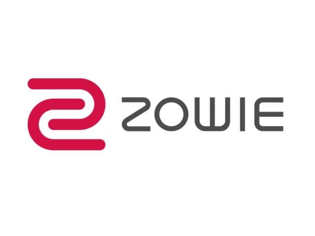 Zowie Gaming