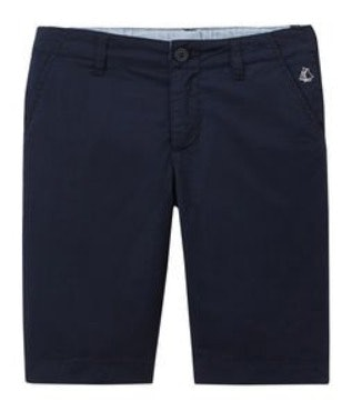 Boys Shorts and Trousers