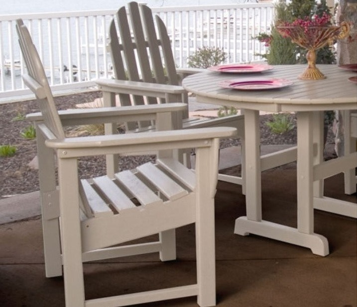 Casual & Garden Chairs