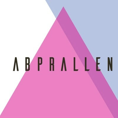 Abprallen UK