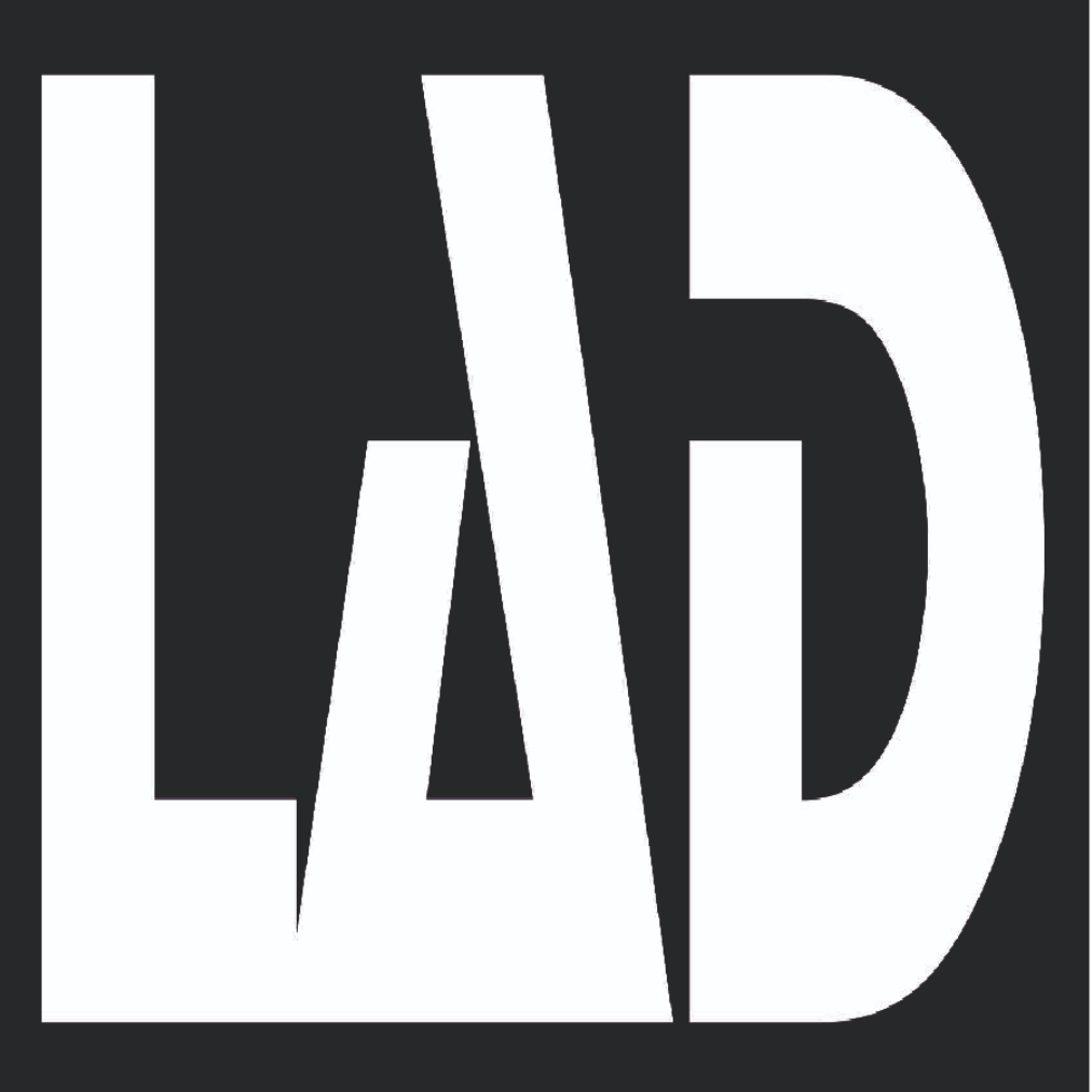 LAD Acrylic Products