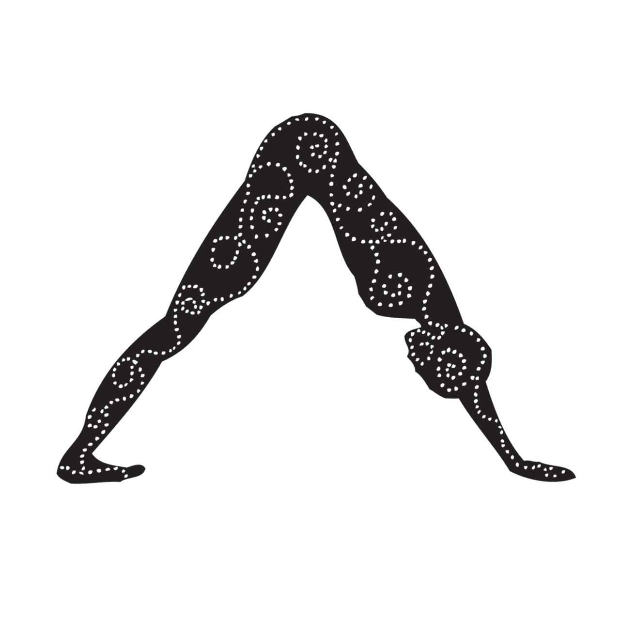 Ashtanga Recorded Yoga Sessions