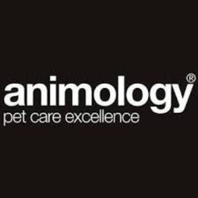 Animology Equine Excellence