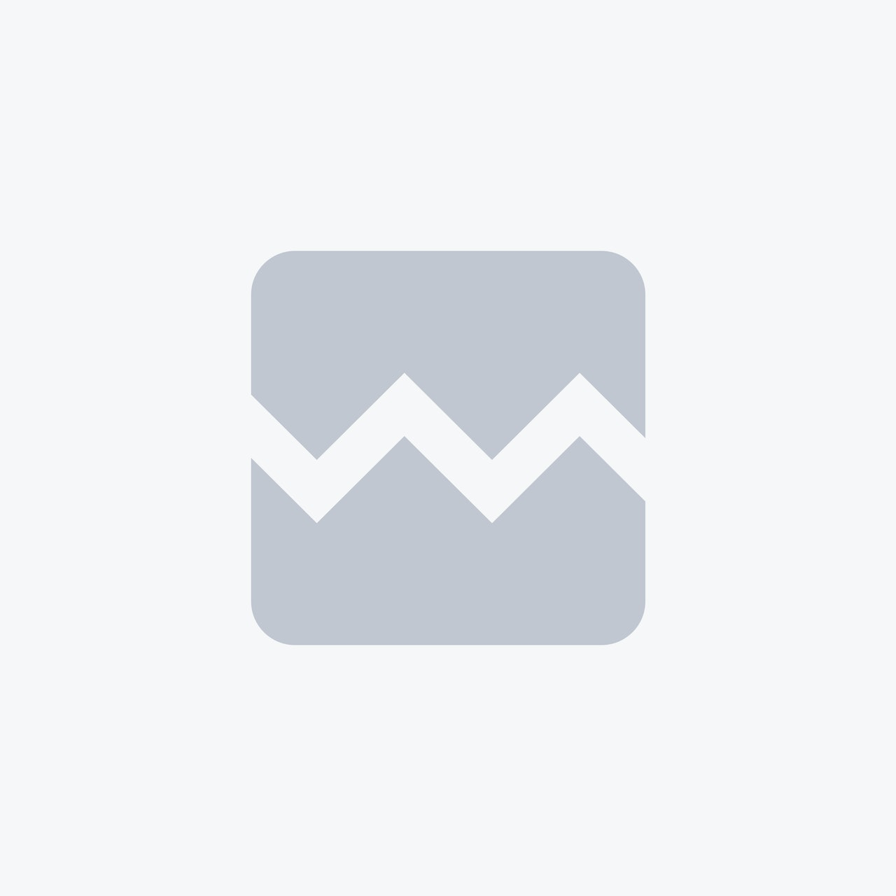 Chillout Horsewear