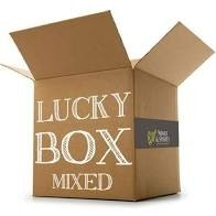 Special offers & mixed boxes