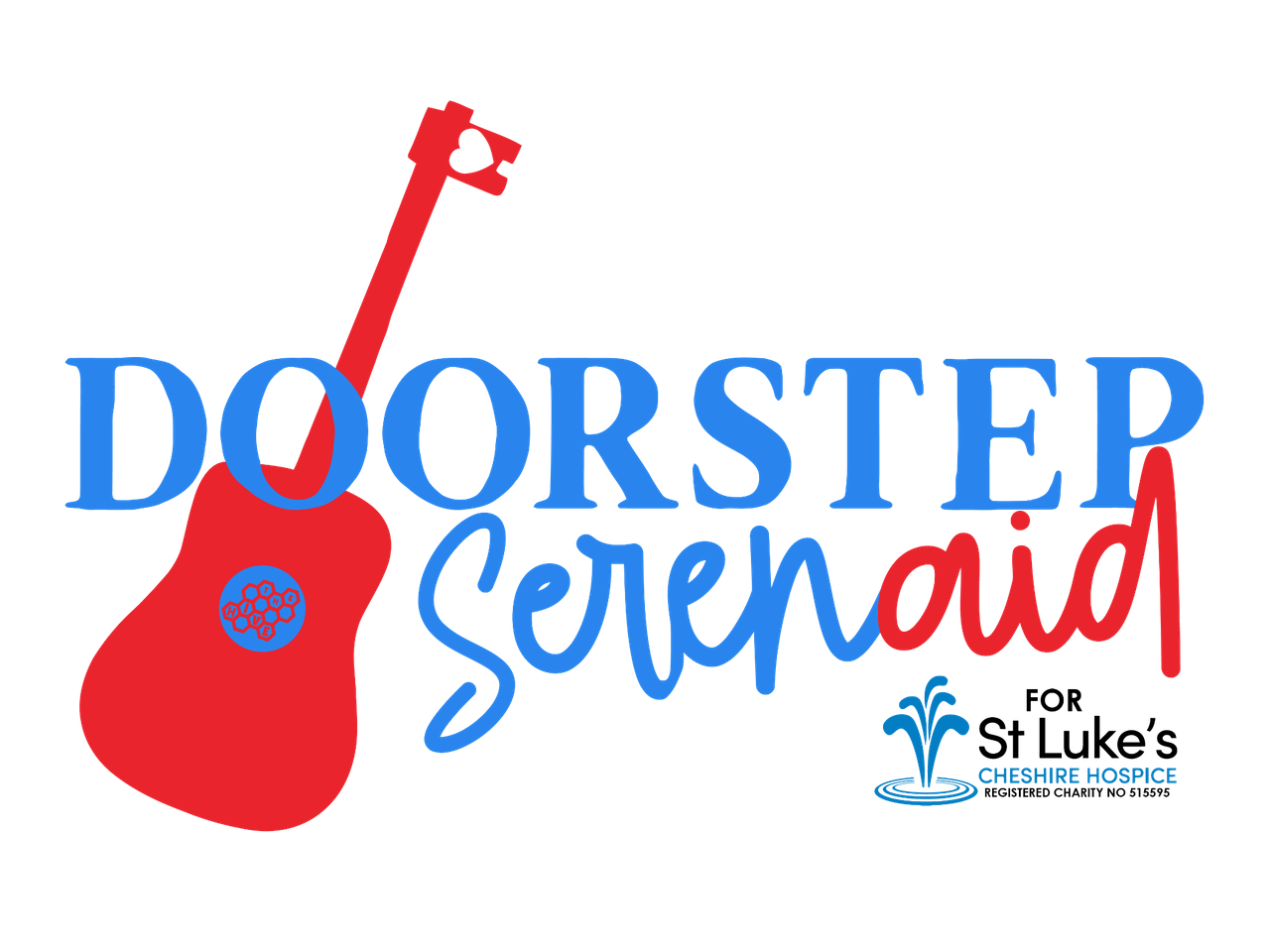Doorstep Serenaid