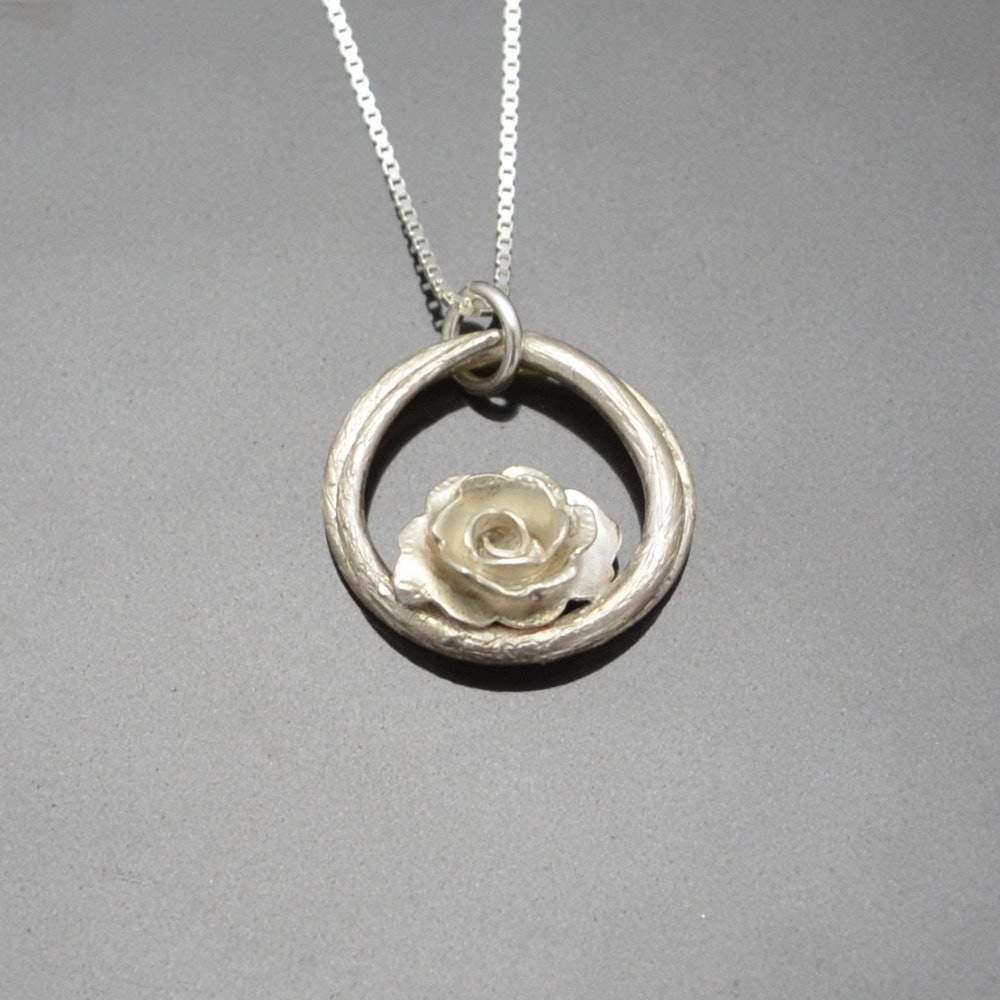 Introduction to Silver Clay 2