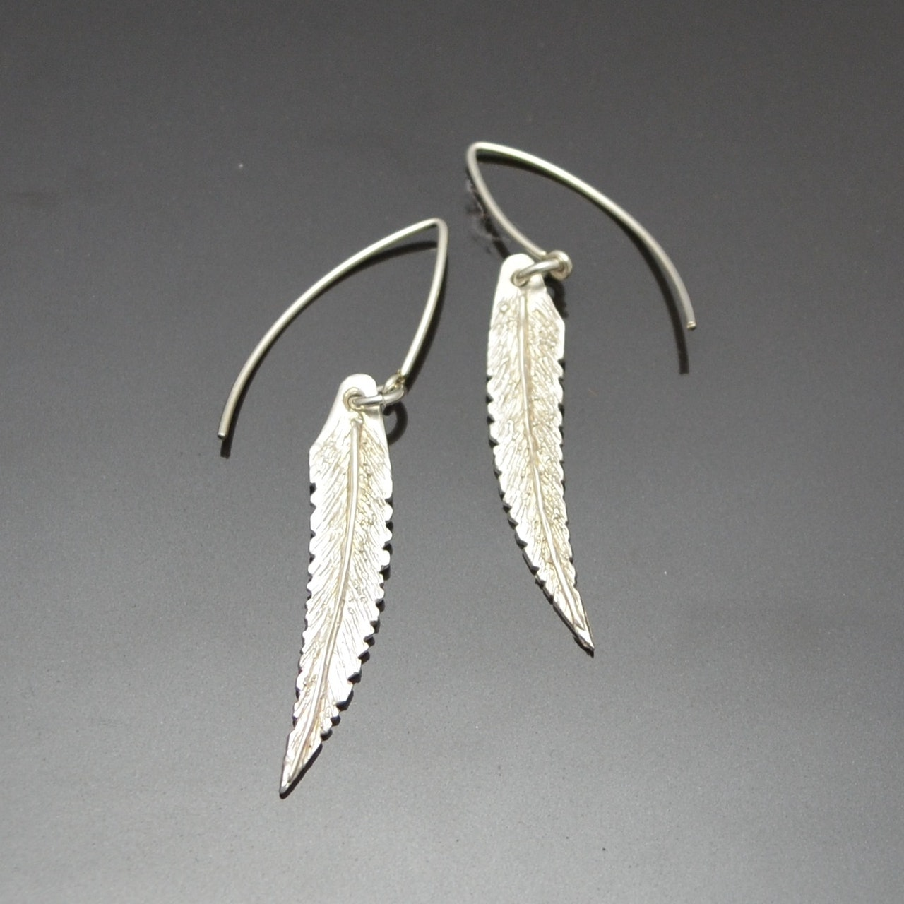 Introduction to Silver Clay 1