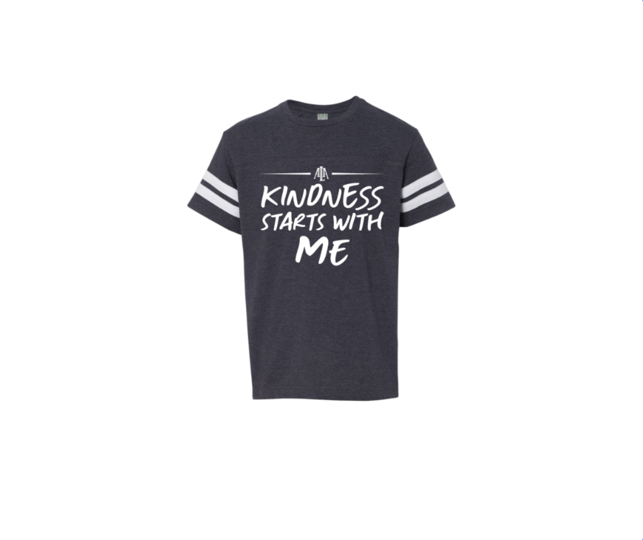 Youth Kindness Starts with Me