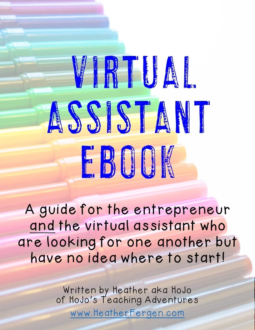 How to Become a Virtual Assistant or Hire a VA