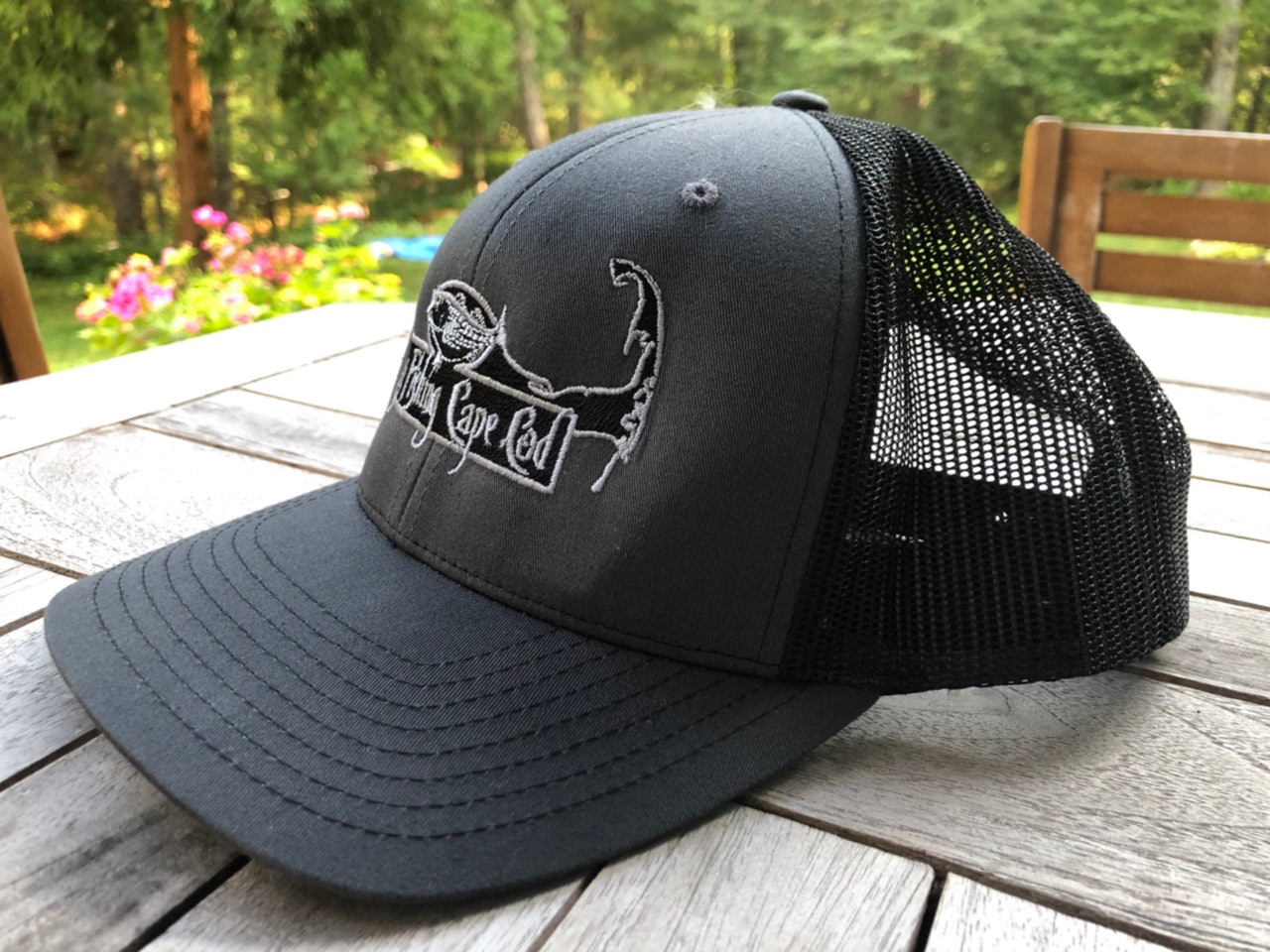 MFCC Hats