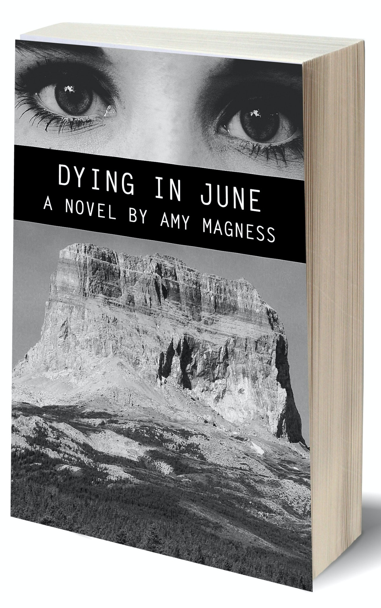 Dying in June