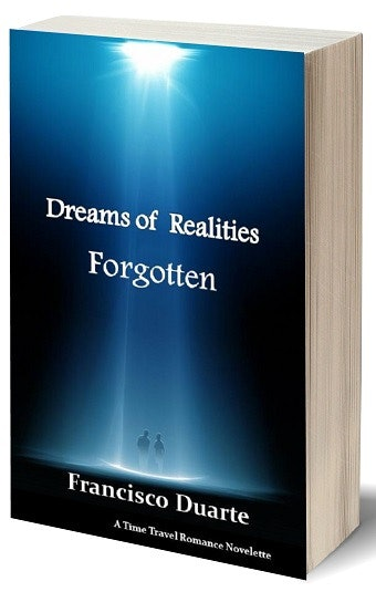 Dreams of Realties Forgotten