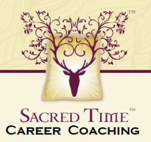 Sacred Time Career Coaching