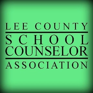 Lee County School Counselor Association
