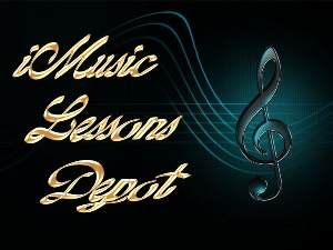 iMusic Lessons Depot