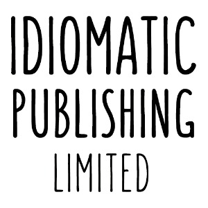 Idiomatic Publishing