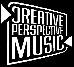 Don Braden - Creative Perspective Music Store