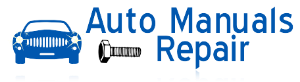 Auto Manuals Services Repair